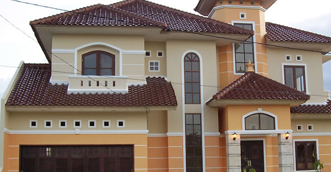 House painting jobs in Bradenton affordable high quality exterior painting in Bradenton