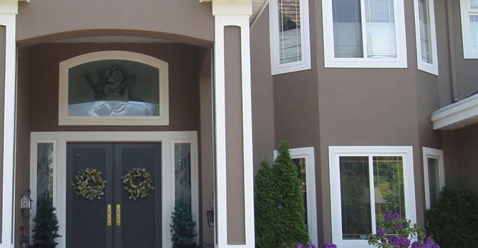 House Painting Services Bradenton low cost high quality house painting in Bradenton