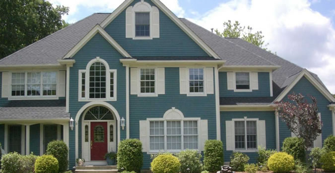 House Painting in Bradenton affordable high quality house painting services in Bradenton