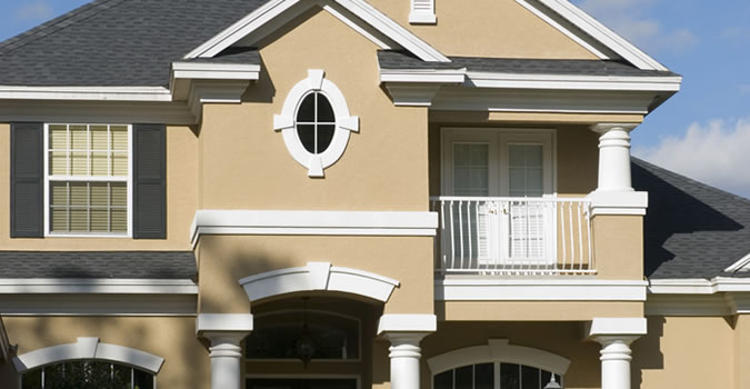 Affordable Painting Services in Bradenton Affordable House painting in Bradenton