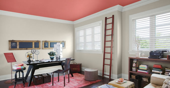 Interior Painting in Bradenton High quality