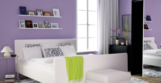 Best Painting Services in Bradenton interior painting