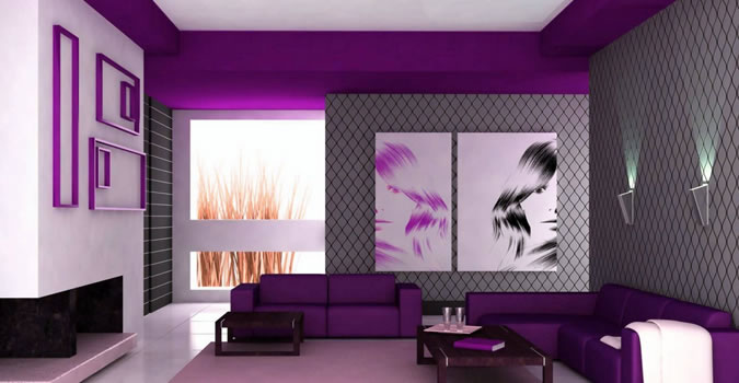 Interior Painting in Bradenton high quality affordable