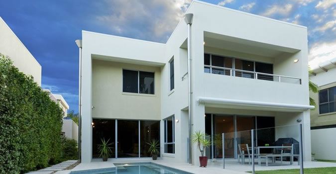 Exterior and House Painting Services in Bradenton